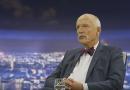 Janusz Korwin-Mikke w TVP INFO. Padły MOCNE słowa! (WIDEO)