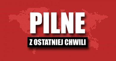 PILNE! To zjawisko nadeszło nad Polskę! Niepokojące wieści o poszkodowanych… [WIDEO]