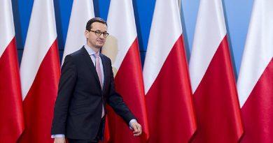 Premier ogłasza Umowę Partnerstwa! Miliardy złotych dla gospodarki