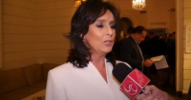 Znana polska aktorka żali się na trudną sytuację artystów
