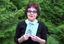 Córka rotmistrza Witolda Pileckiego udzieliła poparcia jednemu z kandydatów na prezydenta (WIDEO)