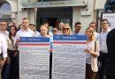 """Duda podpisał apel """"Młoda Polska 2020-2025"""". Uzyskał wielkie poparcie organizacji młodzieżowych [FOTO]"""