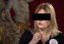 Poważne oskarżenia prokuratury wobec europoseł PO Magdaleny A.