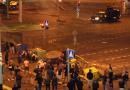 Polscy studenci zatrzymani na Białorusi. Nie ma z nimi kontaktu