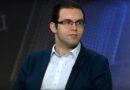 Sukces Ministra Mazurka! Sejm za wzmocnieniem głosu młodzieży