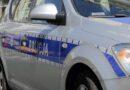Brutalny atak w Krakowie. Policja prowadzi działania