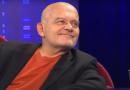 """Ferency za ukaraniem Polski przez UE """"Marzę o tym"""""""