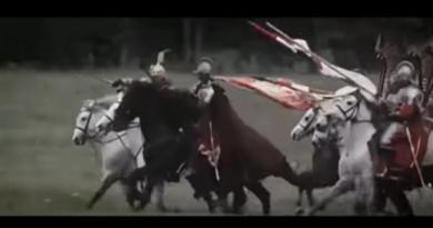 Wiedeńska Wiktoria czyli rocznica triumfu polskiego oręża!