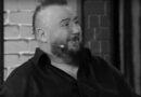 Nowe informacje ws. śmierci Dariusza Gnatowskiego. Koronawirus doprowadził do…