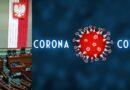 PILNE! Trwa walka o życie chorującego na COVID-19 polskiego polityka [FOTO]
