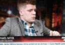 Znany dziennikarz śledczy o niemieckim biznesie na śmieciach i odpadach! Kolejny temat Pawła Mitera?