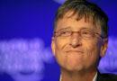 Bill Gates alarmuje. Globalna katastrofa coraz bliżej