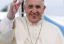 Papież Franciszek mocno o aborcji. To jak wynajęcie płatnego zabójcy….