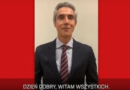 Reprezentacja Polski ma nowego selekcjonera! Zwrócił się do polskich kibiców w specjalnym nagraniu [WIDEO]