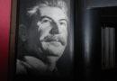 Komuniści chcą postawić Stalinowi pomnik