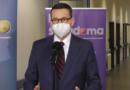 Kolejny pułap szczepień przebity! Premier Morawiecki zdradza ambitne plany [WIDEO]
